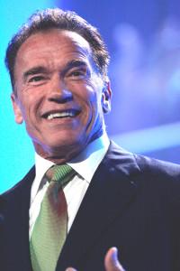 Arnold_Schwarzenegger