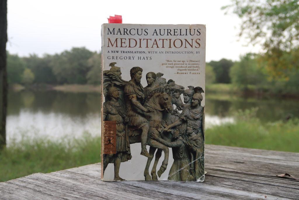 meditations-lake-2