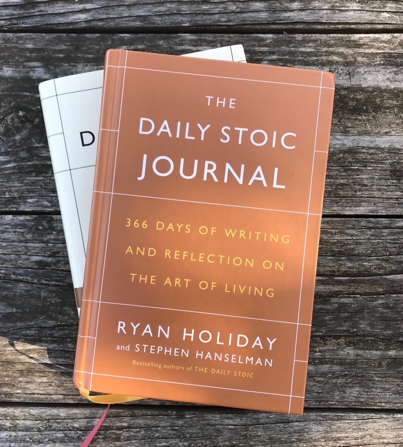 14 Ways To Make Journaling One Of The Best Things You Do In 2018